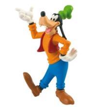 Disney Topolino figures. Pippo