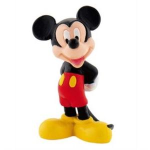 Giocattolo Disney Topolino Figures. Topolino Classico Comansi 0