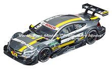 Carrera Slot. Mercedes-Amg C 63 Dtm Paul Di Resta, No.03 Digital 124 Cars