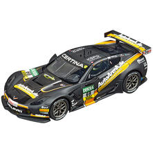 Carrera Slot Chevrolet Corvette C7.R No.69 1.32 Evolution Car