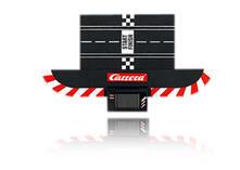 Carrera Toys 30342 accessorio ed elemento per pista auto giocattolo