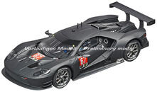 Carrera Slot Ford Gt Race Car No.67 1.32 Digital Cars