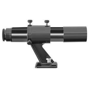 Giocattolo Telescopio AZ riflettore 114/900 NatGeo Bresser 1