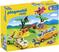 Giocattolo Playmobil 1-2-3. Zoo Safari (5047) Playmobil 0