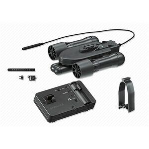 Giocattolo Playmobil motore radiocomandato subacqueo (5536) Playmobil 1