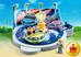 Giocattolo Playmobil Summer fun. Ottovolante con effetti luminosi (5554) Playmobil 2
