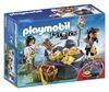 Playmobil Pirati.