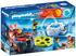 Giocattolo Playmobil Pioggia di meteoriti. Gioco di abilità Playmobil 0