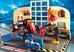 Playmobil Starter Sets Go Kart Race Team (6869) - 6