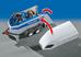 Giocattolo Playmobil Poliziotta a Cavallo con Rimorchio (6922) Playmobil 3