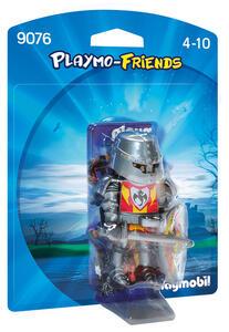 Playmobil Cavaliere Del Drago - 2