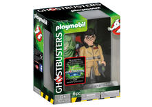 Ghostbusters Collector's Edition E. Spengle