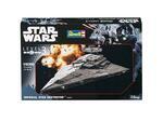 Star Wars. Imperial Star Destroyer (Model Kit Small)