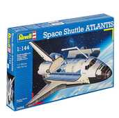 Giocattolo Revell Space Shuttle Atlantis (RV04544) Revell