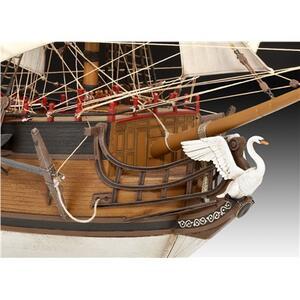 Nave Pirate Ship (RV05605) - 6