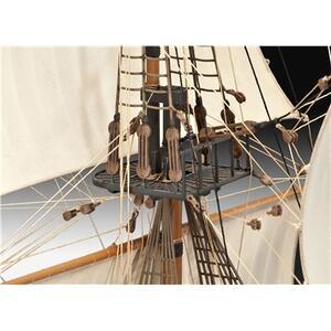 Nave Pirate Ship (RV05605) - 7