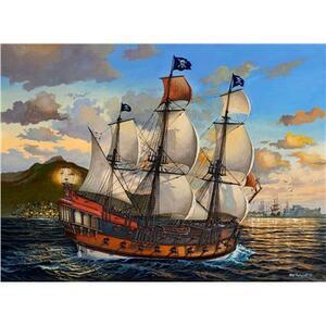 Nave Pirate Ship (RV05605) - 8