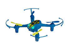 "Drone Quadcopter ""Easy"" Revell"