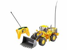 Revell 24921 Wheel Loader Escavatore Radiocomando