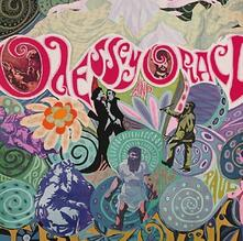 Odessey & Oracle (180 gr.) - Vinile LP di Zombies