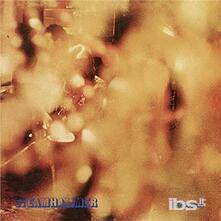 Steamhammer (180 gr.) - Vinile LP di Steamhammer