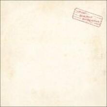 Official Blues Band Boot - Vinile LP di Blues Band