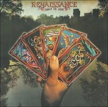 Turn of the Cards (180 gr.) - Vinile LP di Renaissance