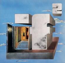 If 2 (180 gr. Gatefold Sleeve Reissue) - Vinile LP di If