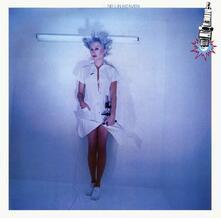 No 1 in Heaven (Coloured Vinyl) - Vinile LP di Sparks