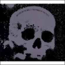 Power of the Picts - CD Audio di Writing on the Wall