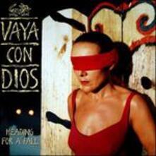 Heading for a Fall - CD Audio di Vaya Con Dios