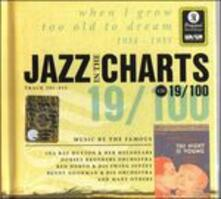 Jazz in the Charts 19 - CD Audio