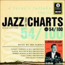 Jazz in the Charts 54 - CD Audio