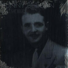 Jazz Me Blues - Vinile LP di Bunny Berigan