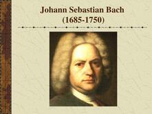Partite BWV830,BWV 816 - CD Audio di Johann Sebastian Bach