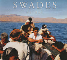 Swades, We the People (Colonna Sonora) - CD Audio