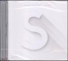 Silent - CD Audio di Nemo Project