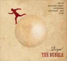 Bubble - Vinile LP di Danjal