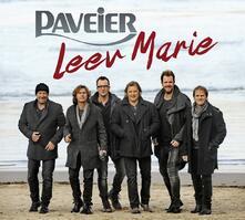 Leev Marie - CD Audio di Paveier