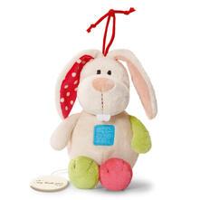 NICI Music box Rabbit