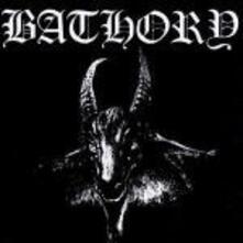 Bathory - Vinile LP di Bathory