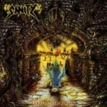 Unorthodox - Vinile LP di Edge of Sanity
