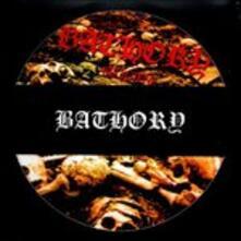 Requiem - Vinile LP di Bathory