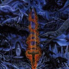 Blood on Ice - CD Audio di Bathory