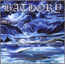 Nordland vol.2 - CD Audio di Bathory