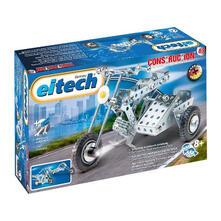 Motorbike Variations. Eitech C85