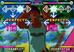 Videogioco Dancing Stage Fusion PlayStation2 3