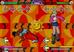 Videogioco Dancing Stage Fusion PlayStation2 4