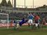 Videogioco Pro Evolution Soccer 4 PlayStation2 2