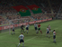 Videogioco Pro Evolution Soccer 4 PlayStation2 3